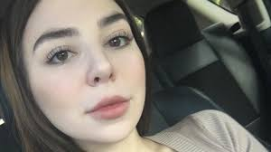 jorge anfisa what does he do 90 day fiancé anfisa arkhipchenko has a new job in touch weekly