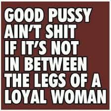 Sexy Lesbian Memes - pin by rebekah burnette on quotes pinterest