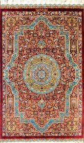 What Are Persian Rugs Made Of by 1312 Best Dywany Kobierce Images On Pinterest Oriental Rugs