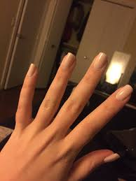 gel nails made easy u2013 life u0026 love
