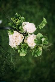 wedding flowers rochester ny bridal flowers rochester ny wedding florist rochester ny pink and