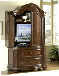 armoires for bedroom bedroom sets with armoires bedroom sets armoires siatista info