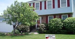 exterior painting contractor eastern massachusetts and southern