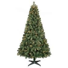 target tree decor