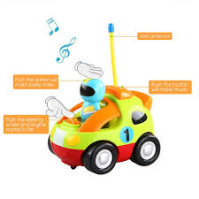 car toy clipart amazon com holy stone rc cartoon race car with music and lights