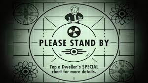 fallout shelter v1 1 320 mod apk download available leveling up