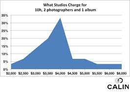 average cost of wedding dress average price for wedding photography wedding photography