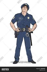 312 best police cartoon images on pinterest police cartoon and cops
