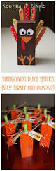 simple thanksgiving craft 376 best fall crafts images on pinterest halloween stuff