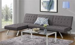 metro futon sofa bed review