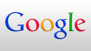 wallpaper upload on google download wallpaper 1920x1080 google system search service full hd