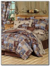 Cowboy Bed Sets Western Bedding Sets Cheap 24 For Your Best Duvet Covers With