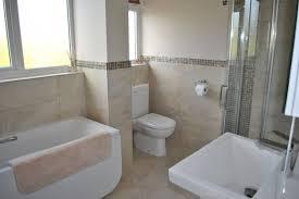 Home Manchester Bathroom Solutions - Bathroom design manchester