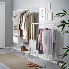 chambre 9m2 comment aménager une chambre de 9m à petit prix avec ikea