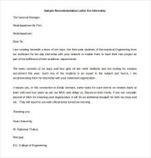 letter of recommendation format exle of letter recommendation format strong gallery 170 px