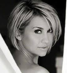 short hair 2016 short hair cuts for women 4 fashion trend seeker