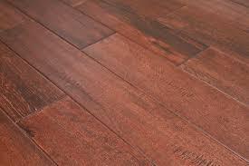 maple blackwater 3 4 x 4 3 4 scraped solid hardwood