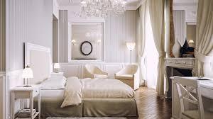 Inspirierende Faltrollos Und Faltgardinen Besseren Stil Zuhause Schlafzimmer Vorhang Dunkel Vorhaenge Schlafzimmer Die