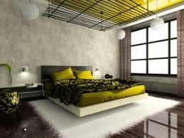 designer schlafzimmerm bel designer schlafzimmer anregungen designer schlafzimmermöbel am