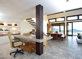 home design ideas modern modern home office design ideas modern home office design