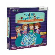 passover toys passover passover toys children s passover gifts