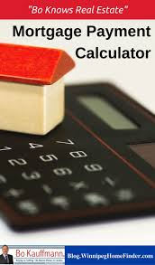 House Building Calculator Best 25 Mortgage Calculator Ideas On Pinterest Home Buying