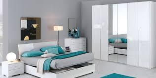 da letto moderna completa completa prezzi home interior idee di design tendenze e