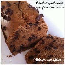 cuisine sans gluten sans lactose cake chataigne chocolat sans gluten et sans lactose ma cuisine