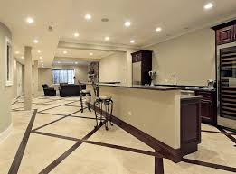 Pictures Of Finished Basements With Bars by Home Bar Ideas 37 Stylish Design Pictures Designing Idea
