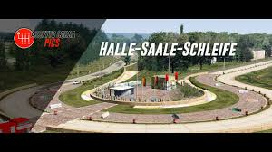 halle saale schleife assetto corsa download track gameplay