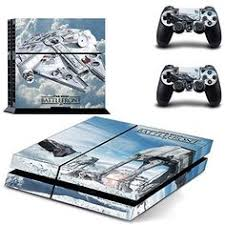 ps4 controller black friday deals amazon skins for ps4 controller decals for playstation 4 games stickers