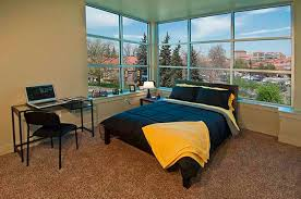loft rentals in denver colorado apartments in downtown denver