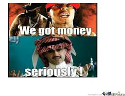 We Got This Meme - we got money what by kay ooh meme center