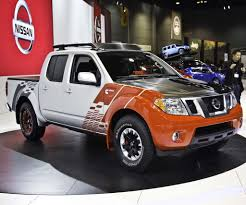 nissan frontier 2016 interior 2017 nissan frontier concept and test drive 2018 vehicles