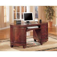 Home Decor Wholesalers Usa by Furniture Home Decor Wholesale Suppliers Venetian Worldwide