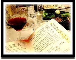 christian seder haggadah 112 best haggadahs images on passover haggadah