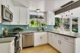 mid century modern kitchen cabinet colors pin on basement