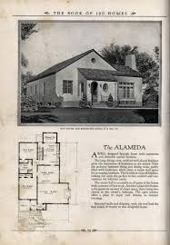 deco house plans house plan