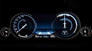 bmw speedometer bmw i8 interior speedometer spider cars
