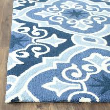 Teal Bath Rugs Bath Rugs Target Home Design Ideas And Pictures