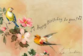 artsy birthday cards u2013 gangcraft net
