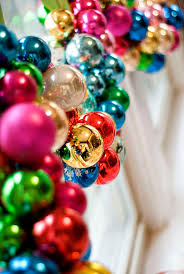 62 best ornament ideas images on pinterest christmas ornament