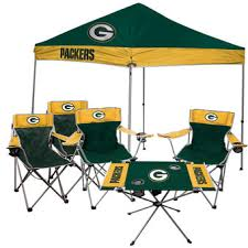 Green Bay Packers Bean Bag Chair Green Bay Packers Furniture Packers Folding Chairs Tables Fansedge