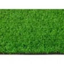 astro turf astro turf large 4m x 5 8m party hire adelaide atlas event