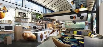 stay at the new cosi hotel near chaweng beach koh samui