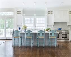 turquoise kitchen island gray kitchen island with seating decoraci on interior