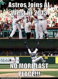 Houston Astros Memes - baseball mlb memes joe buck for the love of baseball