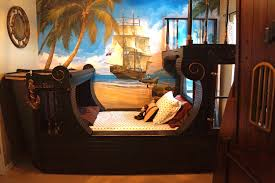 Childrens Bedroom Bedding Sets Bedroom Decor Pirate Bedroom Ideas Childrens Bedding Kids