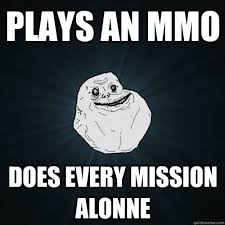 Search Memes - ideal mmo memes google search gaming art humor pinterest