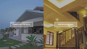 mahabaleshwara promoters u0026 builders in mangalore leading builders